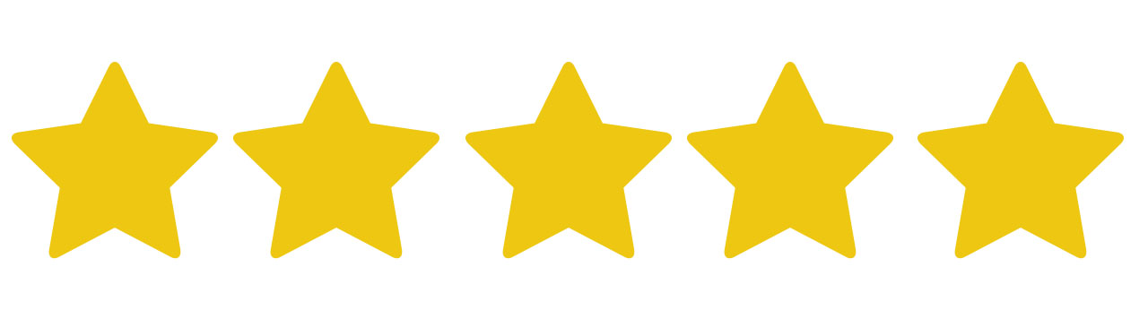 5 star federal credit union
